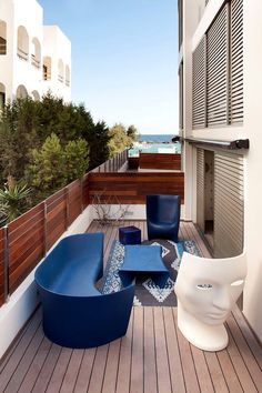 Appartamenti di lusso di design moderno con vista sul mare Max 4 persone #formentera #vacanzeinvilla #personalvoyager #travel #travelista #traveller #estate