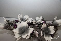 Petra Witte tuinontwerp & decoratie