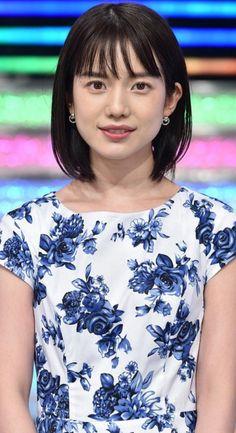 Japanese Characters, Japanese Girl, Women, Fashion, Japan Girl, Moda, Fashion Styles, Fashion Illustrations, Woman