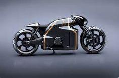 lotus c-01 superbike - Bing Images