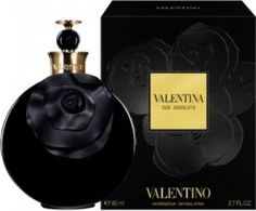 Valentina Oud Assoluto by Valentino Eau De Parfum Spray oz ml For Women Perfume Oils, Perfume Bottles, Valentino Perfume, Valentino Valentina, Perfume Storage, Cosmetics & Perfume, Pure Oils, Solid Perfume, New Fragrances