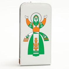 Hvitt-Iphone-Cover-trykket-med-CPM-transferpapir-hiphop http://www.themagictouch.no