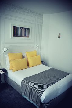 hotel-design-paris-hotel-romantique-joyce-hotel (6)