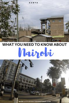 #africat contact with Africa was intense and vibrant. Nairobi is a buzzy city, lots of traffic with plenty of people just watching the world go by. Read more at www.littlefootadventures.com  Nairobi | Kenya | Africa | City | Visit Africa #Nairobi #Kenya #Nairobi #City #List #Explore #Africa