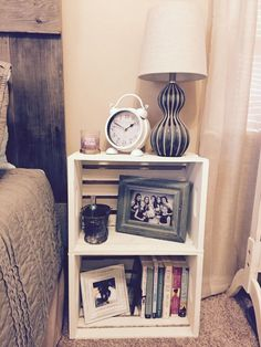 Decor - Gorgeous 120 Couples First Apartment Decorating Ideas on A Budget homespecially. Couples First Apartment, 1st Apartment, Bedroom Apartment, Apartment Living, Bedroom Decor, Apartment Ideas, Apartment Makeover, Bedroom Rustic, Living Room