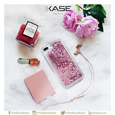 Pink and cosy mood 😊 Bling Bling Glitter Case iPhone 7/7 Plus - #BlingBling #glitter #phonecase #mydubai #thekase #thekasedubai #themalljumeirah #thekaseuae #iphone7 #iphone7plus #accessories #thekase #kase #case #design #personal #iphone #samsung #instablogger #iphonecase #design #designyourcase #mydubai #iamunik #TheMallJumeirah #MyUAE #welovethekase #bloggersuae #lifestylebloggers #uaebloggers #dubaiblogger #iguae
