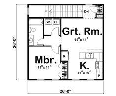 Condo Floor Plans 3 Bedroom also 006g 0117 moreover Australian bird house plans additionally 2 Floor Garage Townhome Plans also Floor Plans Small. on 2 story garage apartments plans