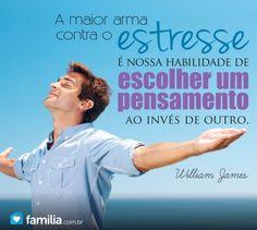 Familia.com.br | #Estresse: O que é, o que #causa e como #controlar. #saude #bemestar