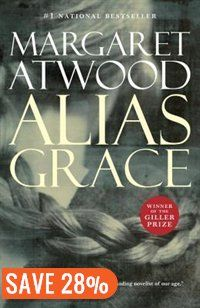 Sarah Polley adapted and will produce Alias Grace, a Netflix miniseries based on the award winning novel by Margaret Atwood. Reading Lists, Book Lists, Margaret Atwood Alias Grace, Sarah Polley, Are You The One, Love You, Books To Read, My Books, A Dance With Dragons