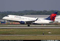 463 Best Delta Air Lines Images In 2019 Delta Plane