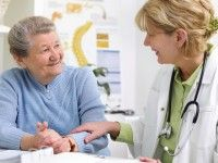 How to Interview Your Potential Primary Care Physician. (Answered by Dr. Sarah Bushey)
