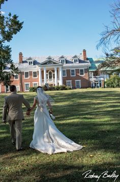 Maliha & William's Raspberry Plain Wedding (entertainment by Bryan George Music Services)