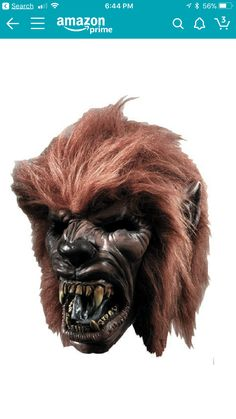 Costumes & Accessories Enthusiastic Animal Masks Latex Animal Themed Costumes Monkey Orangutan Mask Cosplay Prop Halloween Accessories Men Women Face Mask Full Head At All Costs