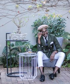 Mandla Duch Thabethe, Project Inflamed, fashion, men's fashion, Menswear, Men's bracelets Menswear editorial men and women, high fashion, black men fashion, South Africa, most stylish men in the world , street style , the best dress man in South Africa the best dressed man in the world, GQ best dressed men, Fashion icon, Style Icon
