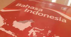Dalam pembelajaran bahasa Indonesia yang ada di kelas 12, jumlah materinya relatif lebih sedikit... Website