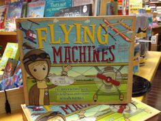 You'll love this model plane kit from start to finish.  Any niece or nephew will love this gift!