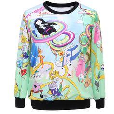 Men Women Space Galaxy T Shirt Sweater Sweatshirt Hoodie Pullover Tops Tracksuit 70s Fashion Men, Retro Fashion, Style Fashion, Galaxy T Shirt, 3d T Shirts, Sweater Shirt, Sweater Weather, Hoodies, Sweatshirts
