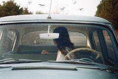 Mariam Sitchinava, Birds