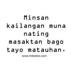 85 Best Hugot Images Thinking About You Thoughts Truths