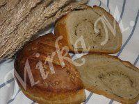 Pudingáče s karamelovým krémom | Mimibazar.sk