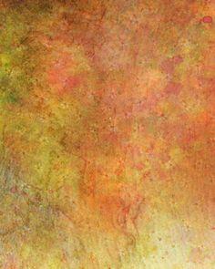 http://qi-lin.deviantart.com/art/butterfly-stock-texture036-35647689