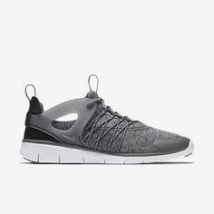 premium selection 4004e 8c623 Löparskor Nike, Idrottskläder, Adidasskor, Nike Skor Utlopp, Nike Free, Nike  Damer