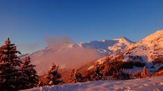 La Rosière/La Rosière, Rhône-Alpes