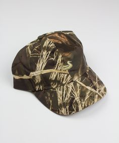 26bc18f9 Southern Marsh - Realtree MAX-4 Camouflage Hat Southern Marsh, Visors,  Mommy Style