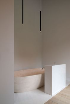 You need a lot of minimalist bathroom ideas. The minimalist bathroom design idea has many advantages. See the best collection of bathroom photos. Bathroom Interior Design, Modern Interior Design, Interior Design Inspiration, Design Ideas, Restroom Design, Interior Designing, Bad Inspiration, Bathroom Inspiration, Casa Top