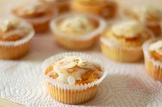 No Bake Desserts, Just Desserts, Cake Cookies, Cupcake Cakes, Baking Recipes, Cookie Recipes, Cupcake Flavors, Bread Cake, Kitchens