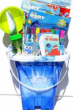 Disney Finding Dory Light Blue Beach Bucket Private Label https://www.amazon.com/dp/B01GQDV1NY/ref=cm_sw_r_pi_dp_emyyxbCPCF0A4