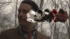 The Foundry :: Brainstorm digital achieve VFX Emmy on Boardwalk Empire
