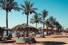 Taba Egypte