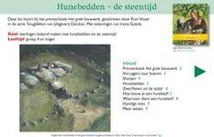 Leesbevordering, creatief schrijven en nieuwe media voor het onderwijs :: rianvisser.yurls.net