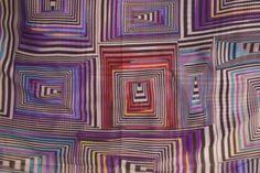 GEORGETTE PRINTED fabric for Kurti, Saree, Salwar, Dupatta (per meter price) GF042