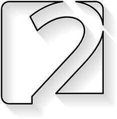 Dwu+czy+dwóch?+Dwóch+czy+dwoje?