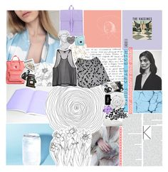 """""""SNAP OUT OF IT (READ DESC.)"""" by ceharkins06 ❤ liked on Polyvore"""