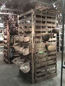 flower shop display units - Saferbrowser Yahoo Image Search Results