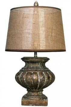 Rhea Table Lamp