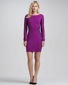 Wedding Guest Dress Inspiration   Women Fashion   Style   Beauty   Amanda Uprichard Loves Cusp   Purple Dress
