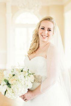 Southern Savvy Events   Bridal Portraits   Bridal Bouquet   Hydrangea   Mint   Ivory   Blush   Wedding Gown   Wedding Attire   Bride Style   Wedding Accessories   Wedding Details   Wedding Planning   Wedding Inspiration