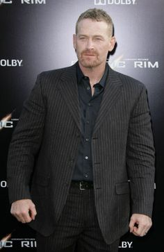 Fifty Shades Of Grey: Max Martini Set To Join Cast As Christian Grey's Bodyguard - Yahoo omg! UK