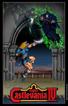 castlevania symphony of the night artwork castlevania crypt com