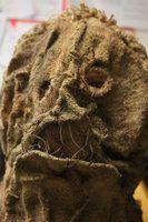 Dj Scarecrow3 by ikkyarts
