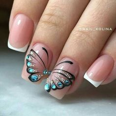 We offer the best tools to get these great designs in our website #nail #nails #manicure #naildesign #nailideas #nailart #nailpolish #naildesigns #nailartdesign #nailartdesigns #nails2019