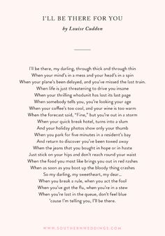 I have been to wedding ceremonies that lasted for less than ten minutes, and ones that have stretched to almost two hours–but no matter how long a ceremony is, they always seem to fly by if they're crafted with intention and care. These most important moments of a wedding day should be the very best …
