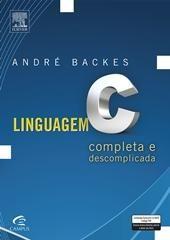 Linguagem C Descomplicada « Portal de vídeo-aulas para estudo de programação.