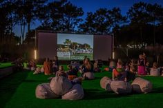 Finding Dory - showing at Quinta Do Lago - 8th August. http://www.mydestinationalgarve.com/events/movies-in-the-park-finding-dory