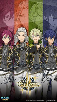 Otaku Anime, Sad Anime, Cute Anime Boy, Kawaii Anime, Star Character, Cute Anime Character, Character Design, Akatsuki, Dragon Ball