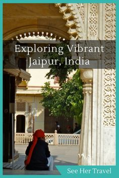 Travel to Jodhpur: Walk with Kings and Relax with the Best ...